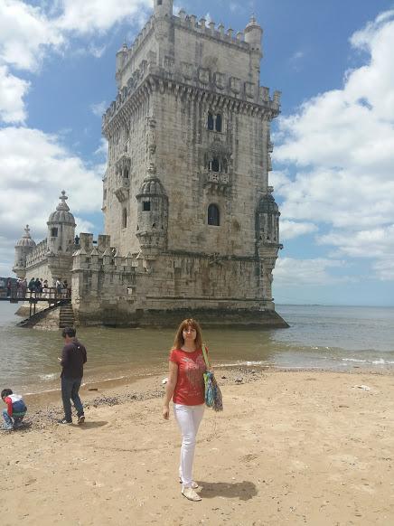 Кулата Белем