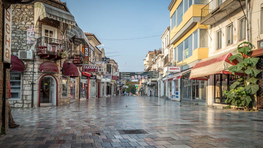 Ohrid_Stara_Carsija,_Ohrid,_Macedonia