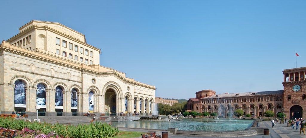 armenia-erevan