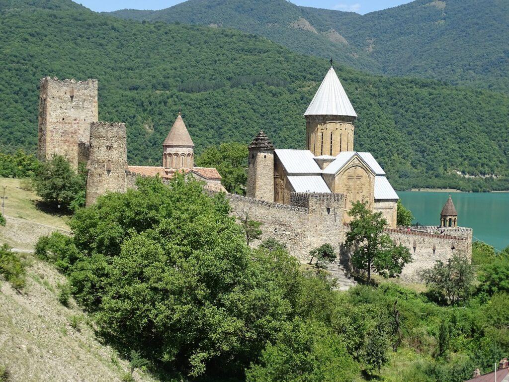georgia-ananuri