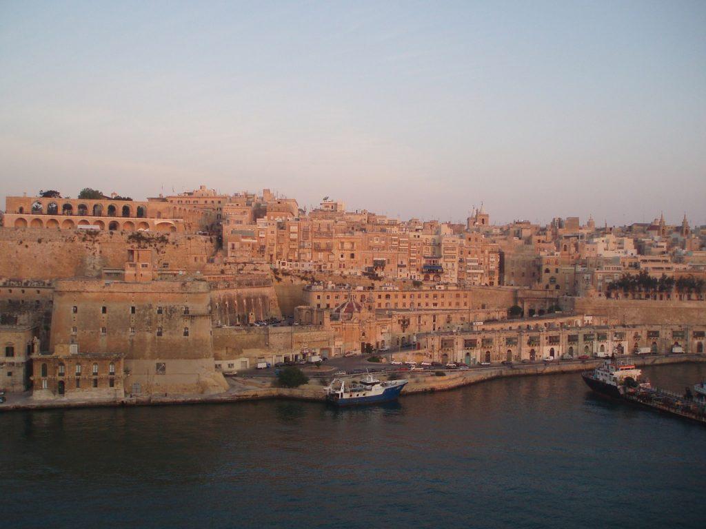 malta-117575_1280