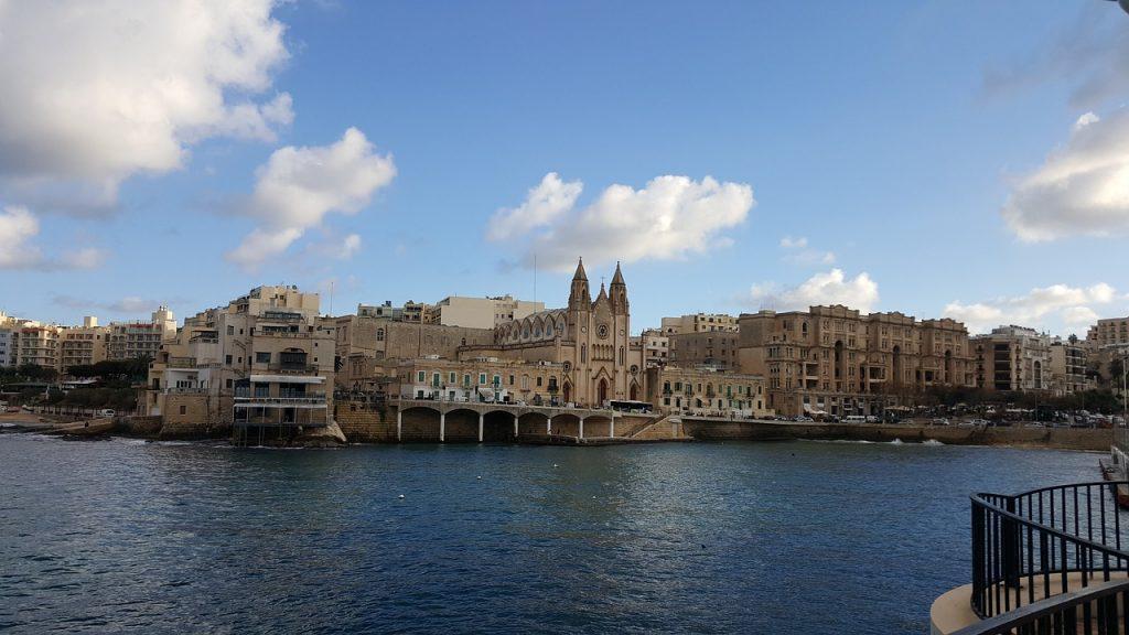malta-2460762_1280
