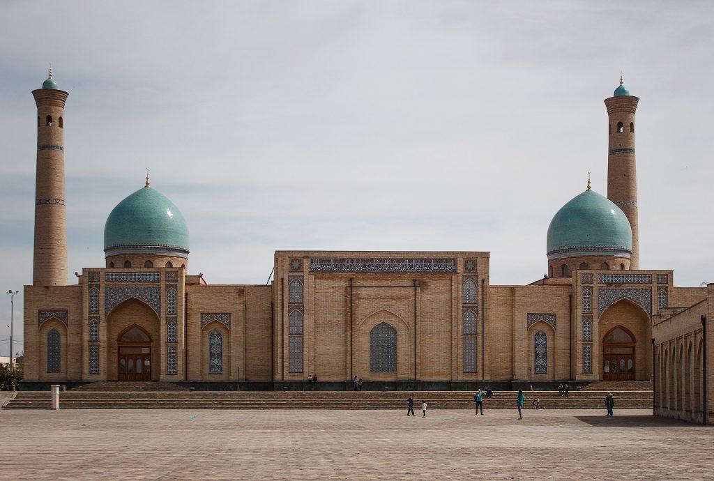 tashkent-2413252_1920