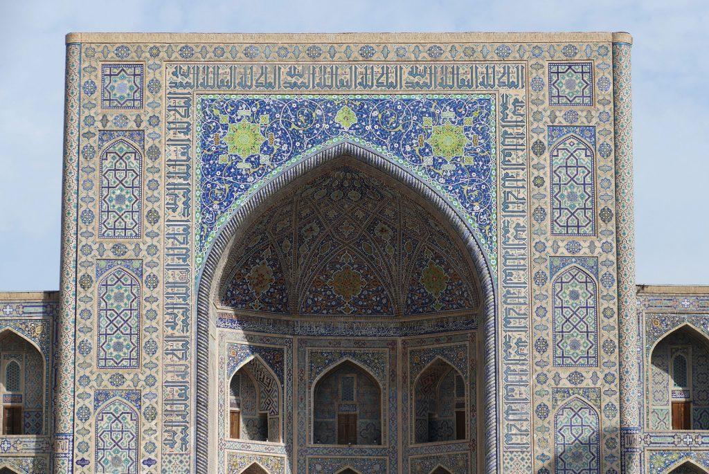 uzbekistan-4579310_1920