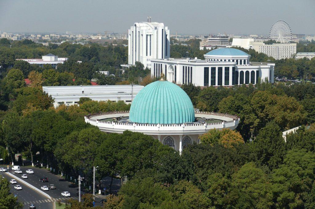 uzbekistan-4580837_1920