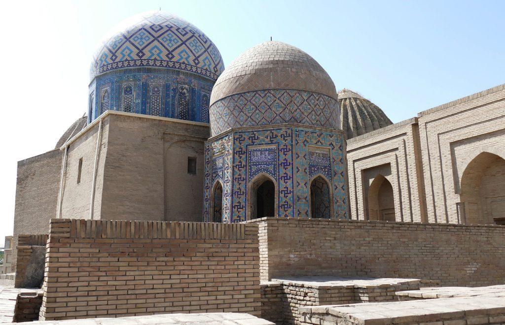 uzbekistan-4584950_1920